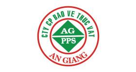 BVTP An Giang